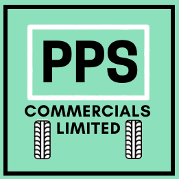 PPS Commercials
